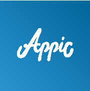 Appic - BELLEVUE Investments